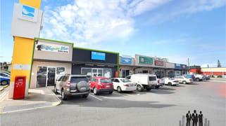 9 Elizabeth Avenue Clontarf QLD 4019