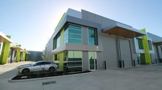 1-22 Corporate Drive Cranbourne West VIC 3977