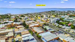76 Edith Street Wynnum QLD 4178