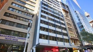 Suite 23 & 24, Level 5/88 Pitt Street Sydney NSW 2000