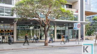 45 Macquarie Street, Parramatta NSW 2150