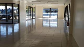 Shop 7&8 Oak Street Andergrove QLD 4740