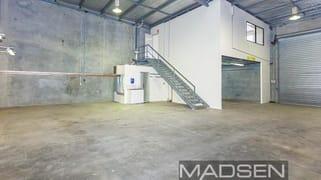 Rear/72 Mica Street Carole Park QLD 4300