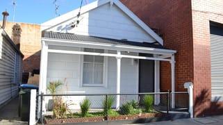 5 Macquarie Street Prahran VIC 3181