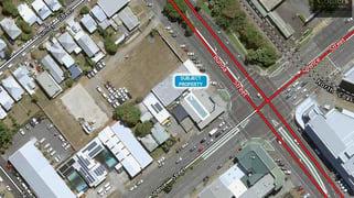 2 / 94-98 Spence Street Parramatta Park QLD 4870