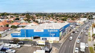 37-45 Parramatta Road Five Dock NSW 2046