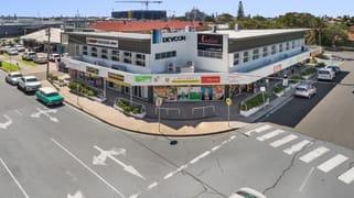 5 Lutana Crescent, Buddina QLD 4575