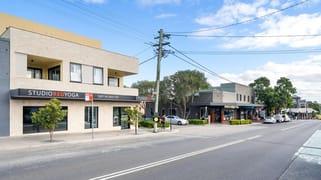 Shop 1/118-120 Marion Street, Leichhardt NSW 2040