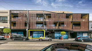 956 High Street Armadale VIC 3143