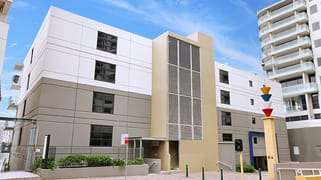 Suite 401/6a Glen Street Milsons Point NSW 2061