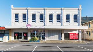 14 Denham Street Rockhampton City QLD 4700