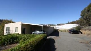 1 Yamada Place Mornington TAS 7018