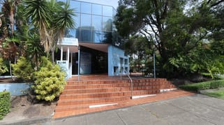 4/82 Queen Street Southport QLD 4215