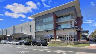 88/42-46 Wattle Road Brookvale NSW 2100