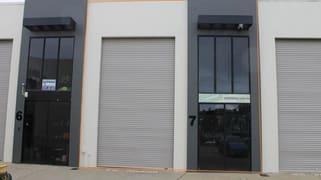 7/33 Township Drive Burleigh Heads QLD 4220