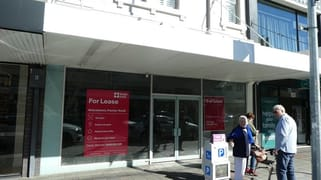 104 Charles Street Launceston TAS 7250