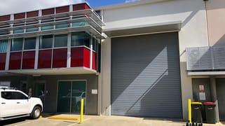 10/1-3 Business Drive Narangba QLD 4504