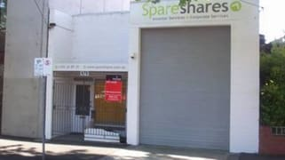670 Queensberry Street North Melbourne VIC 3051