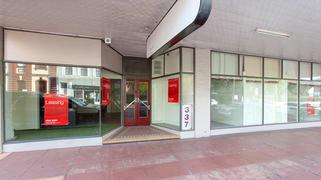 335-337 High Street Maitland NSW 2320