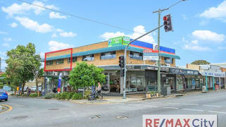 494 Ipswich Road Annerley QLD 4103