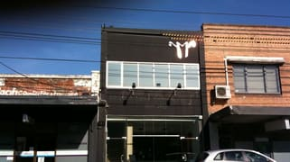 FirstFloor/623 High Street Thornbury VIC 3071