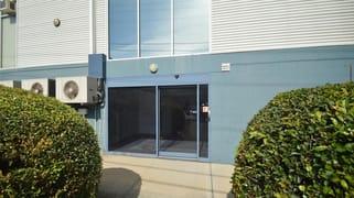 Unit 5 Offices/11 Kinta Drive Beresfield NSW 2322