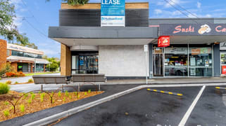 294 Doncaster Road Balwyn North VIC 3104
