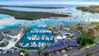 18 Park Street Port Macquarie NSW 2444
