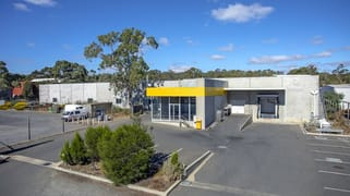 6 Enterprise Court Mount Barker SA 5251