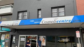 1-2/32 Moonee Street, Coffs Harbour NSW 2450