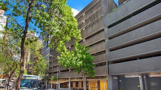 251-255A Clarence Street Sydney NSW 2000