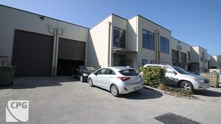 9/4 Birmingham Avenue Villawood NSW 2163