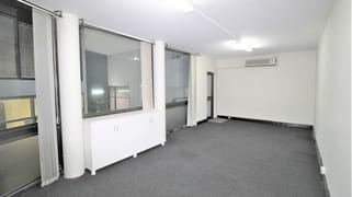Suite 3/523 King Georges Road Beverly Hills NSW 2209
