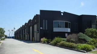 22/3 Frost Drive Mayfield West NSW 2304