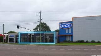 Suite 2 & 3, 545 Main Road Glendale NSW 2285