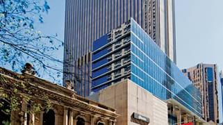12/255 Pitt Street, Sydney NSW 2000