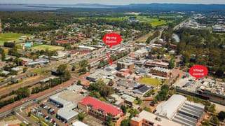 Shop 116/112-116 Pacific Highway Wyong NSW 2259
