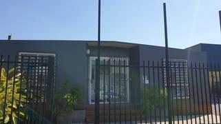 119 Connaught Street Sandgate QLD 4017