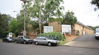 Manly Vale NSW 2093