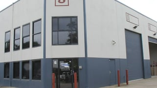 1/8 Samantha Place, Smeaton Grange NSW 2567