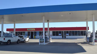 129-139 Northern Highway, Echuca VIC 3564