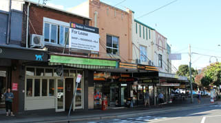 Whole Building/41 Perouse Road Randwick NSW 2031