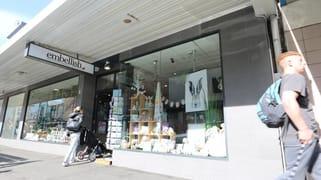 157 Brisbane Street, Launceston TAS 7250