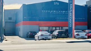 Whole Building!/376 Scarborough Beach Road, Osborne Park WA 6017