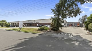 15-19 Cahill Street Dandenong South VIC 3175