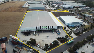 56-60 Toll Drive Altona North VIC 3025