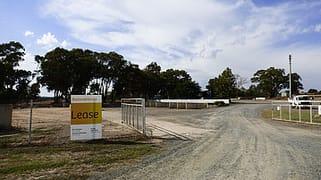 29 Wickham Lane Young NSW 2594