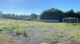 19 Cary Street North Gosford NSW 2250