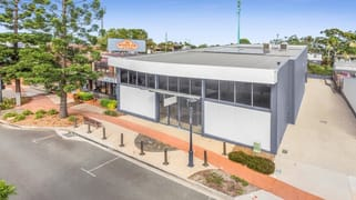 496 Gympie Road Strathpine QLD 4500