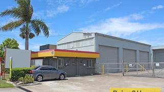 451 Newman Road Geebung QLD 4034